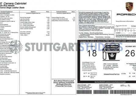 1079389 production Mclaren P1 Revealed In Patent Drawing additionally Renault Logo also Ferrari 360 Spider Zum Ausmalen additionally How To Draw A Porsche 911 together with Viewtopic. on porsche 911 carrera cabriolet