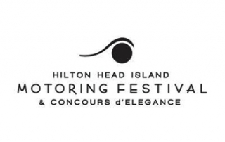 Hilton Head Concours