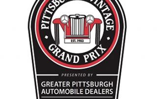 Pittsburgh Grand Prix